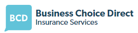 business-choice-direct
