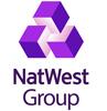 Nat West Group