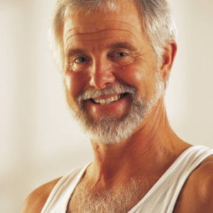 The Importance of Building Strength and Balance in Your 50s and 60s