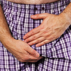 Testicular Cancer Symptoms and Treatment Explained